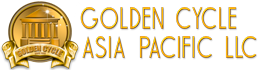 Golden Cycle Asia Pacific